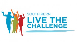 Live-the-challenge-630px